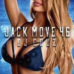 【洋楽CD・MixCD】Jack Move 46 -The Greatest Summer Hits 2018- / DJ Couz[M便 2/12]