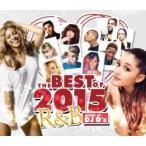ショッピングマンモス 洋楽・クリスブラウン【MixCD・MIX CD】The Best Of 2015 R&B / DJ D's[M便 2/12]