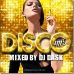 【MixCD】Disco Hits / DJ Dask[M便 1/12]【MixCD24】
