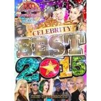 PV集・洋楽・アリアナグランデ・セレブ【DVD】Celebrity Best 2015 / DJ Diamond[M便 6/12]【MixCD24】