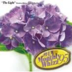 【MixCD】【洋楽】Whizz #95 / DJ Ue[M便 2/12]