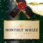 ヒップホップ・洋楽・スヌープドッグ【MixCD】Whizz Vol.137 / DJ Ue[M便 2/12]【MixCD24】