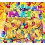 Crazy Club Hits -Party Pops-   DJ Junk