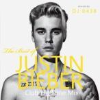 【洋楽CD・MixCD】The Best of Justin Bieber -Club Hit Tune Mix- / DJ 0438[M便 1/12]