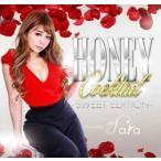 【洋楽CD・MixCD】Honey Cocktail Sweet Edition / DJ Sara[M便 1/12]