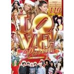 PV集・洋楽・EDM・R&B・アリアナグランデ【MixCD】【DVD】Love Party / DJ Shot1der[M便 6/12]
