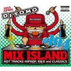 ショッピングレジェンダリー 【MixCD】【洋楽】ヒップホップ・R&B・ヤング・ジージーMix Island Vol.104 / DJ Tomo[M便 2/12]