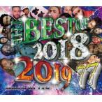 【洋楽CD・MixCD】The Best Of 2018-2019 77Mix / DJ Yasu[M便 2/12]