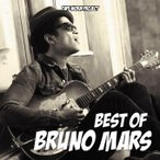 �֥롼�Ρ��ޡ�����R&B���γڡ�MixCD��Best Of Bruno Mars / Tape Worm Project[M�� 1/12]
