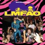 クラブミュージック・EDM・LMFAO【MixCD】【洋楽】Best Of LMFAO -CD-R- / Tape Worm Project[M便 1/12]
