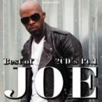 【MixCD】【洋楽】Best Of Joe Pt.1 -2CD-R- / Tape Worm Project[M便 2/12]