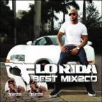 フロー・ライダー【MixCD】Flo-Rida Best Mix -2CD-R- / Tape Worm Project[M便 2/12]【MixCD24】
