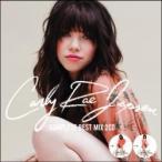 カーリーレイジェプセン・洋楽【MixCD】Carly Rae Jepsen Complete Best Mix -2CD-R- / Tape Worm Project[M便 2/12]【MixCD24】