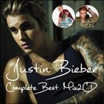���㥹�ƥ��󡦥ӡ��С���MIX CD��Justin Bieber Complete Best Mix -2CD-R- / Tape Worm Project[M�� 2/12]