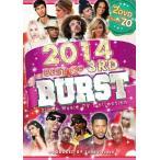 イギーアゼリア・洋楽・PV集【DVD】Burst Best Of 2014 3rd -Black Music PV Collection- / Funky Fresh[M便 6/12]【MixCD24】
