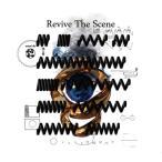 ヒップホップ フワ アーバン  洋楽CD MixCD Revive The Scene / 符和[M便 2/12]