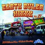【洋楽CD・MixCD】Earth Ruler Mixxx Vol.27 / Acura from Fujiyama[M便 1/12]