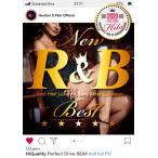 2020 R&B ベスト PV MV 美メロ ジャスティンビーバー エドシーラン 洋楽DVD MixDVD New R&B Best 2020 / Gordon S Film[M便 6/12]