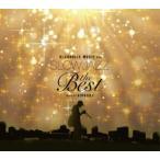 【洋楽 MixCD】Alcoholic Music ver. Slow Jazz The Best / Hiprodj[M便 1/12]
