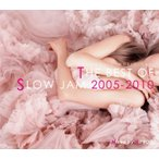 ��MixCD��Alcoholic Music ver. Slow Jam -The Best Of Slow Jam 2005-2010- / Hiprodj[M�� 2/12]