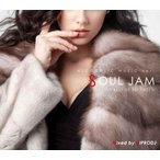 ネオソウル デート BGM 冬 ウィンター 【洋楽CD・MixCD】Alcoholic Music ver. Soul Jam -Neo Soul R&B Best 2011-2015- / Hiprodj[M便 2/12]