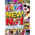 2021 先取り 超最新 洋楽PV フル収録 洋楽DVD MixDVD Diva New Song Hits -No.1 Award- / I-Square[M便 6/12]