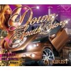 【MixCD】【洋楽】Down South Story 2012 May / DJ Kirist[M便 2/12]