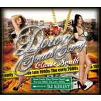 ��MixCD��Down South Story -Classic South(The late 1990s��The early 2000s)- / DJ Kirist[M�� 2/12]