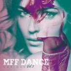 R&B・キャッチー・ジャネットジャクソン・N-トランス【洋楽CD・MixCD】MFF Dance Vol.3 / V.A[M便 1/12]