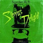 【MixCD】Steppas Delight #3 / Scorcher Hi-Fi (Cojie & Truthful)[M便 2/12]【MixCD24】