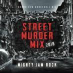 2���ʾ������̵�� ���ۡ��롦�쥲����CD��MixCD��Street Murder Mix 2018 / Mighty Jam Rock[M�� 1/12]