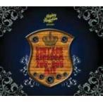 【MixCD】【洋楽】Vintage Kingdom -70's 80's Mix- / Mighty Kingdom[M便 2/12]