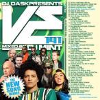 【洋楽CD・MixCD】DJ Dask Presents VE191 / DJ Mint[M便 2/12]