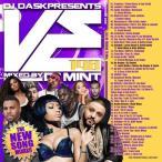 【洋楽CD・MixCD】DJ Dask Presents VE198 / DJ Mint [M便 2/12]