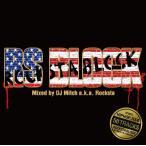 送料無料【洋楽CD・MixCD】Epix 07 -Rocksta Block / DJ Mitch a.k.a. Rocksta[M便 2/12]