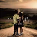 【洋楽CD・MixCD】My Best Love 2017-18 Winter / Martin-Kinoo[M便 1/12]