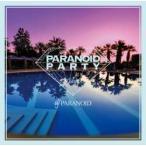 洋楽・ゼッド・アヴィーチー【MixCD】Paranoid Party Case2 / DJ Paranoid[M便 2/12]