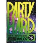 PARTY HARD VOL.7 -AV8 OFFICIAL VIDEO MIX-  DVD