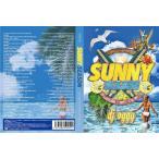 SUNNY SEASON-AV8 OFFICIAL SONG OF SUMMER-  DVD