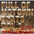 Full of Motown Beats Vol.3 -70s Disco   Soul Music-