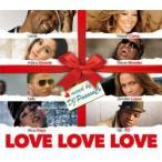洋楽・ラブソング・R&B【MixCD】Love Love Love / DJ PaaaaaCo[M便 2/12]