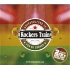 ��MixCD�ۡ��γڡ�Love & Culture 14 / Rockers Train[M�� 2/12]