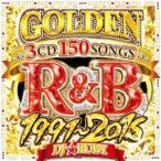 【洋楽 DVD・MIX DVD】Golden R&B 1991-2016 / DJ★Ruby[M便 2/12]