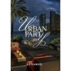 アレクサンドラスタン・PV集・洋楽【DVD】Urban Party 2014 / DJ Samuel[M便 6/12]