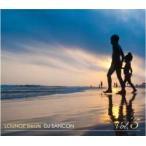 メロウ・カフェ・ラウンジミックス・チルアウト【MixCD】Lounge Beat Vol.5 / DJ Sancon[M便 2/12]