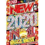 【待望の再入荷!!!】2020 PV トレンド【洋楽DVD・MixDVD】New 2020 No.1 Buzz Best / DJ Scandal[M便 6/12]