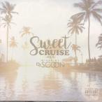 【洋楽CD・MixCD】Sweet Cruise 12 / DJ Scoon[M便 2/12]