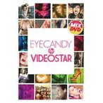 ニッキー・ミナージュ・洋楽・PV集【DVD】Eye Candy / Videostar[M便 6/12]