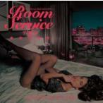シアラ・リアーナ・洋楽・R&B【MixCD】Room Service -Slow Sweet R&B Melody's Vol.2- / DJ Tek[M便 2/12]
