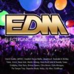 【MixCD】【洋楽】エレクトロ・ハウス・Electric Dance Madness / Tomo Hirata.[M便 2/12]